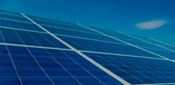 home_bloque_solar