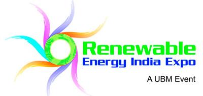 renewable-india
