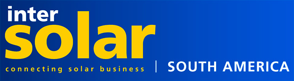 Intersolar Trade Fair South America