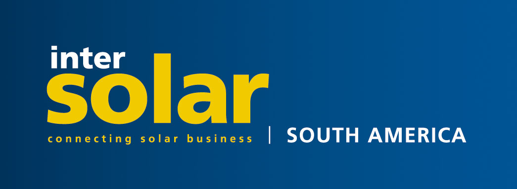 logo_intersolar_south_america