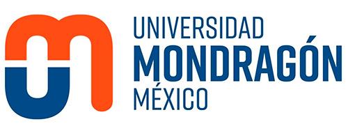 Universidad Mondragon México