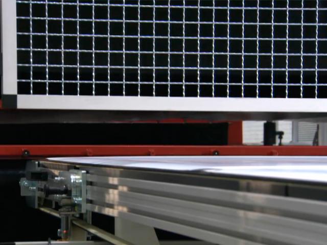 solar-laminator1