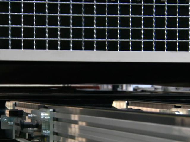 solar-laminator2