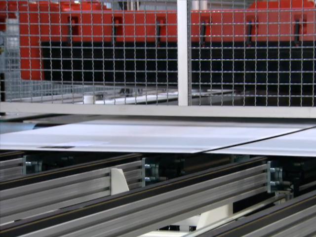 solar-laminator3