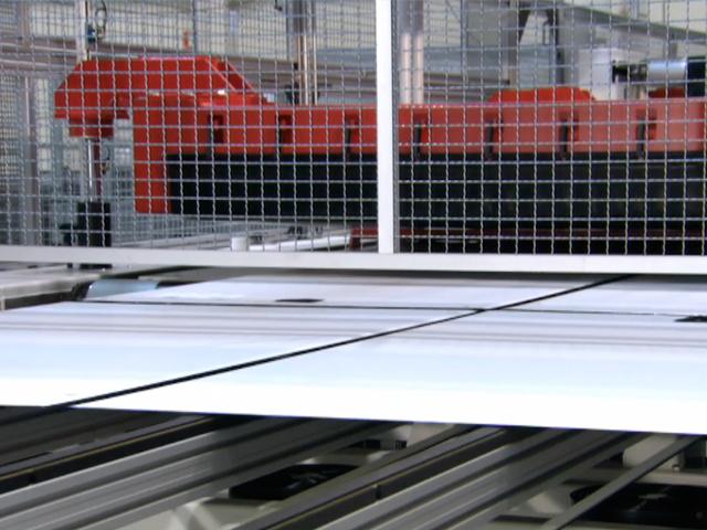 solar-laminator4