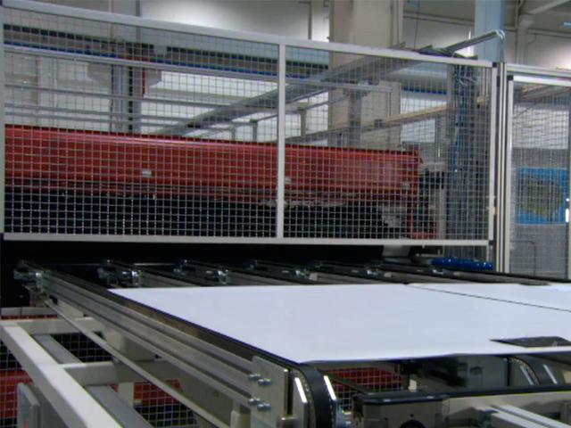 solar-laminator5