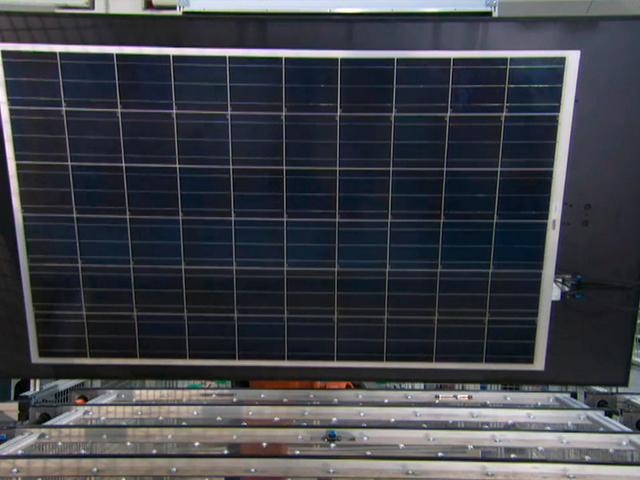 sun-laminator1