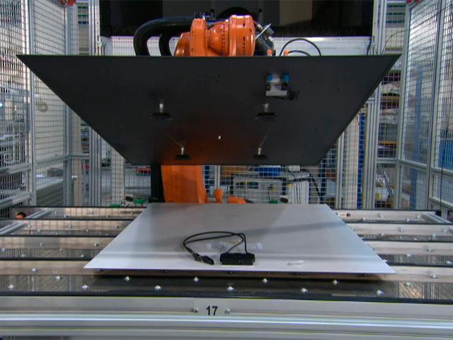 sun-laminator5